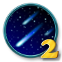 File:Quest Shoot for the Stars 2-icon.png