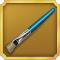 Quest Task Artifact Brush-icon