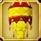 Quest Task Roma Lantern-icon