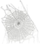 HO OrchestraR Spider Web-icon