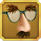 Quest Task Disguises-icon