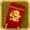 Quest Task Red Envelope-icon