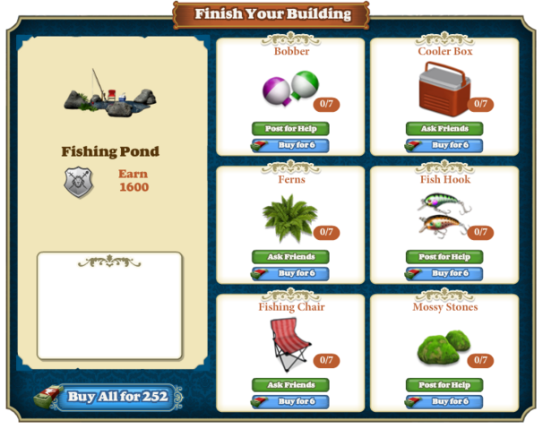 File:Freeitem Fishing Pond-info.png