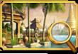 Quest Task Play Yangon Hotel-icon