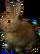 HO SChamber Bunny-icon