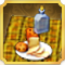 Quest Task Past-Time Picnic-icon