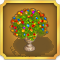 Quest Task Place Flower-icon