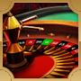 Share Reno Casino-feed