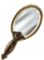 HO MBazaar Hand Mirror-icon