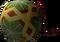HO GeishaTeahouse Ball-icon