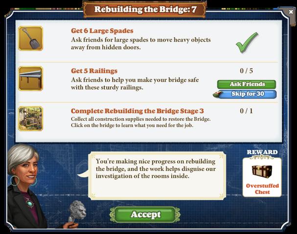 File:Quest Rebuilding the Bridge 7-Tasks.png