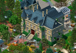 File:Location The Manor Secrets-icon.png