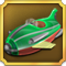 File:Quest Task Carnival Ride-icon.png