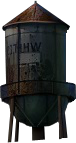 File:HO SummerStreets Water Tower-icon.png