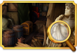 Quest Task Find Cargo Hold-icon