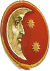 File:HO RomanyCamp Moon-icon.png