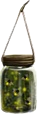 HO FrostC Fireflies-icon