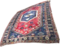 HO SilkRoad Persian Rug-icon