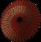 HO GeishaTeahouse Parasol-icon