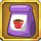 Quest Task Potting Soil-icon