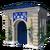 Marketplace Decoration Storage-icon.png