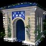 Marketplace Decoration Storage-icon