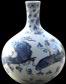 Artifact Ming Vase-icon