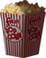 File:HO Boardwalk Popcorn-icon.png