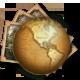 Quest Rendez-vous Deja Vu Part One 1-icon