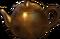 HO Tut Teapot-icon