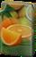 HO MQuinns Juice Box-icon