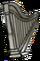 HO OrchestraR 68-icon