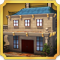 Quest Task Guest House-icon