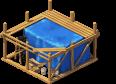Freeitem Dragon Armillary-construction se