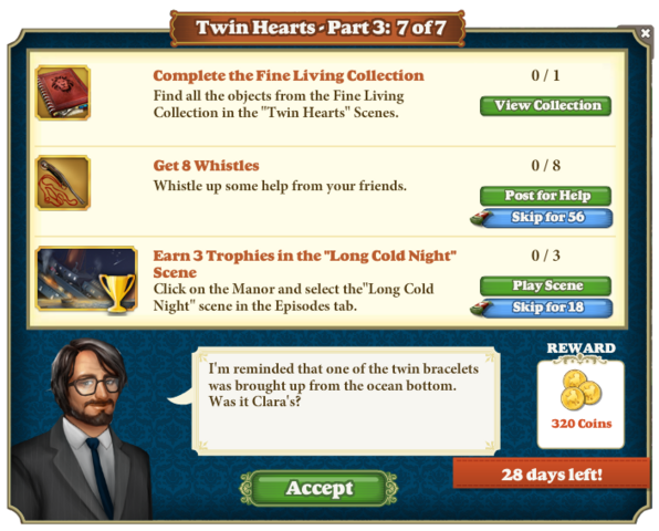 File:Quest Twin Hearts Part Three 7-Tasks.png