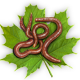 File:Material Red Worms-icon.png