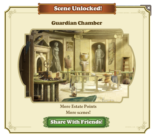 File:Scene Unlocked Guardian Chamber.png