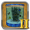 Quest Fishy Business 2-icon.png