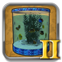 Quest Fishy Business 2-icon