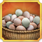 Quest Fresh Eggs-icon