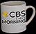 File:HO CBSNewsroom Coffee Mug-icon.png