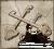 Secret Symbol 1-part4