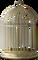 HO TsRoom Cage-icon