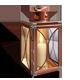 File:Material Vintage Lantern-icon.png
