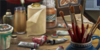 Scene Art Studio-icon.png