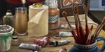 Scene Art Studio-icon