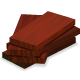 File:Material Wine Red Cheddar-icon.png