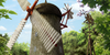 Scene Secluded Windmill (Scene)-icon.png