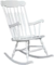 HO SEHunt Rocking Chair-icon