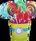 HO CandyS Lollipop Bouquet-icon